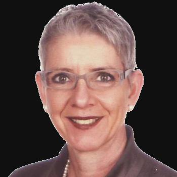 Monika Kleine
